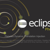 Eclipse プラグイン開発:TM4Eによるエディタ開発