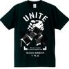 寺岡製作所×BM.3×四谷アウトブレイク コラボTシャツデザイン決定!