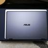 世界最薄の2in1機「ASUS ZenBook Flip S」を購入した理由とファーストインプレッション