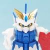 SDガンダムフォース 翼の騎士ゼロ