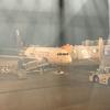 高松空港から香港へ 香港エクスプレスUO1331