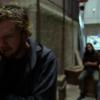 【Netflix】アイアン・フィスト シーズン1第13話「火と戯れる龍」あらすじ、感想。