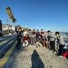 メドピア16期目初の開発合宿@熱海を開催しました!