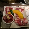 【食べログ3.5以上】札幌市中央区南六条西二丁目でデリバリー可能な飲食店2選