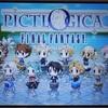 ピクロスでバトル?! 3DS『ピクトロジカ ファイナルファンタジー≒』がなかなか面白い