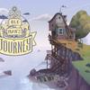 人生の悲しさを知るパズルADV『Old Man's Journey』がSwitchでリリース
