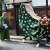 御霊神社(奈良町)祭(1)