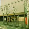 何処となく昭和というか大正というかの香り漂う《松本市 上土地域》を歩いてく。