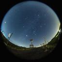 カメラと星景写真の日々