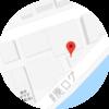 その104:【板橋区】住居跡?【画質が限界】