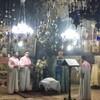 「大山神父様と行く聖地イスラエル巡礼」第二日目