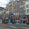 オススメのレストランinアムステルダム 【夕食の部】 ~長期の旅行ではホッとする瞬間を~