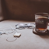 英語勉強に最適 Podcast オススメ番組 ベスト5「保存版」