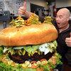 1度は食べたい!日本各地の激やばハンバーガーを紹介!!