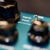 シンセやストリングスの響きのような幻想的な残響を作り出す「Shimmer Reverb」特集!