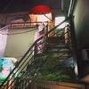 067 大井町・気まぐれくうちゃん 【ōimachi・kimagurekūchan】