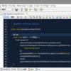 Pluggable Annotation Processing API Sample(実践編2)