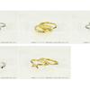 【グッズ】 名探偵コナンの指輪が受注生産限定で発売決定!予約締切日は2017年1月18日(水)まで