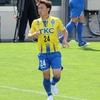2017シーズン サッカーJ3第27節 栃木SC11戦負け無し&5連勝で首位堅持!