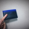 ミニマリストyuhaの財布の歴史!