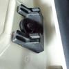 トヨタC-HR リア周りから出るゴトゴトという異音の原因が判明