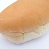 コッペパンとは日本のパンなの?コッペの由来は?学校給食や歴史も