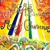 クリスマスイベント「祝福という名の贈り物」with ポレポレ堂
