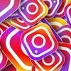Instagramでフォロワーを増やすには〇〇を作ることだった!