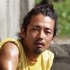映画『怒り』における田中(森山未來)について