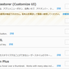 My「WorkFlowy専用Firefox」晒し