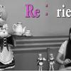 村川梨衣のaりえしょんぷり~ず❤#131 ラムとラムと時々レムスペシャル