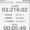 JavaFXで時間管理タイマーを作る [設計編]