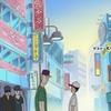 とんかつDJアゲ太郎 TV版 エピソード#10 登場人物
