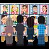 【社説比較】東京都議選
