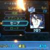 第二次スーパーロボット大戦Zやってやるぜ!日記第二十三話