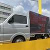 アドトラックをサイネージ化した事例紹介
