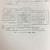 情報処理安全確保支援士(SC)平成31年度 春期 午後Ⅰ 問3 解答例(2019年4月21日実施)