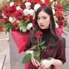 20181013 乃木坂46 21stシングル「ジコチューで行こう!」発売記念個別握手会 @東京ビッグサイト