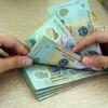 Kiếm tiền từ cách xài tiền của người giàu