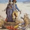 人類史の転換点!フランス革命をできるだけ詳しく、できるだけ簡単にまとめさせてもらう!
