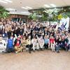 Holding DevRelCon Tokyo 2017!