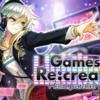 【ランキング】Games for Re:creation上級難易度110を無課金パ攻略!