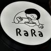 オーストラリア人に人気のラーメン屋「RaRa」に行ってきたよ【シドニーラーメン】