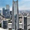 インドネシアTELKOMの国際比較と買い時