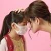 子供の冬の風邪、感染症対策はインフルエンザの注射だけで大丈夫かな?