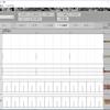 【少し難あり】篠笛の数字譜を自動生成する方法