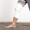 運動で膝が痛くならないようにするための対処法