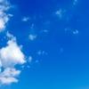 一歩踏み出したいあなたへ。『曇りのち、快晴』/矢野健太 starring 大野智