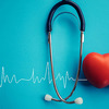 フィジカルを鍛えれば メンタルも鍛えられます ◆ 「超健康法」