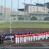 「べろべろの神様カップ2017~高知のチームでどこがつよいがー~」決勝戦観戦記